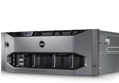 Buy New and Refurbished (Used) Dell PowerEdge Servers | Touchpoint