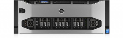 R920 (Refurb) Dell PowerEdge R920 Configure to Order Server Refurbished