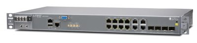 ACX1100 Juniper Networks ACX1100 Universal Metro Routers