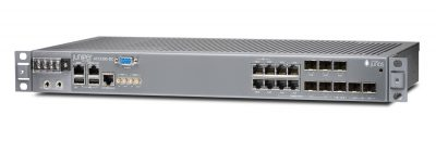 ACX2200 Juniper Networks ACX2200 Universal Access Routers