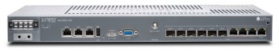 ACX500 Juniper ACX500 Universal Metro Routers
