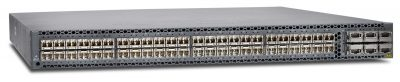 ACX5000 Juniper ACX5000 Universal Access Routers