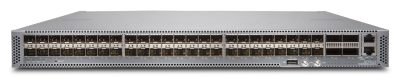 ACX5448 Juniper ACX5448 Universal Metro Router