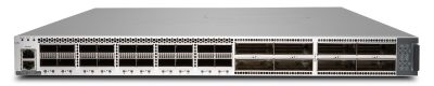 ACX6360 Juniper Networks ACX6360 Universal Metro Router