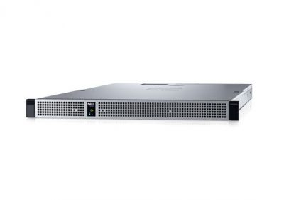 C4130 PowerEdge C4130 Rack Server Configure to Order