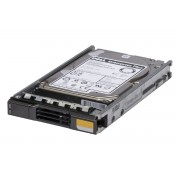 "61H3H Dell EqualLogic 1.8TB SAS 10k 2.5"" 12G 4Kn HDD"