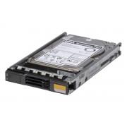 "61H3H Dell EqualLogic 1.8TB SAS 10k 2.5"" 12G 4Kn HDD"