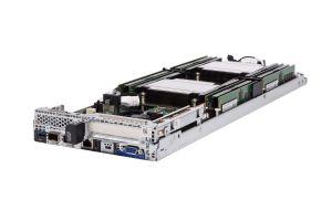 C6320 Dell PowerEdge C6320 Node Server Configure to order