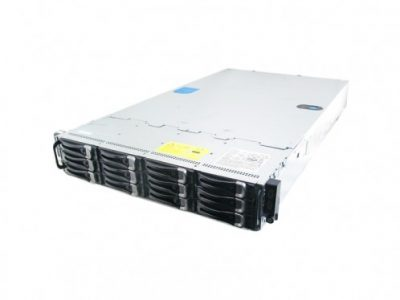 C6220-4N Dell C6220 Node Server, four-node systems ship with 1U sleds