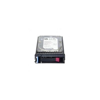 P9M80A HPE MSA 800GB 12G SAS Mixed Use LFF (3.5in) Converter Carrier Solid State Drive W/ 3yr HPE Wty