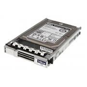 "8WR7C Dell EqualLogic 146GB 15k SAS 2.5"" 6G Hard Drive"