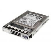 "NJYM3 Dell EqualLogic 146GB 15k SAS 2.5"" 6G Hard Drive"