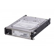 "94833-02 Dell EqualLogic 1TB SATA 7.2k 3.5"" 3G Hard Drive"
