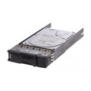 "47F61 Dell EqualLogic 1TB SATA 7.2k 3.5"" 3G Hard Drive"