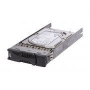 "9YZ164-236 Dell EqualLogic 1TB SATA 7.2k 3.5"" 6G Hard Drive"