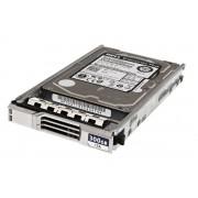 "877Y3 Dell EqualLogic 300GB SAS 15k 2.5"" 6G Hard Drive"