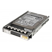 "6CMH2 Dell EqualLogic 300GB SAS 10k 2.5"" 6G Hard Drive"