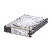 "4CMD9 Dell EqualLogic 3TB SAS 7.2k 3.5"" 6G Hard Drive"