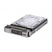 "6H6FG Dell EqualLogic 3TB SAS 7.2k 3.5"" 6G Hard Drive"