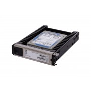 "X10NT Dell EqualLogic 400GB SAS 2.5"" 6G MLC Solid State Drive"