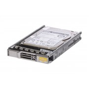 "0FK3C Dell EqualLogic 600GB SAS 10k 2.5"" 6G Hard Drive"
