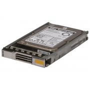"GKY31 Dell EqualLogic 900GB SAS 10k 2.5"" 6G Hard Drive"