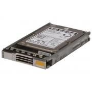 """33KFP Dell EqualLogic 600GB SAS 10k 2.5"""" 12G Hard Drive"""