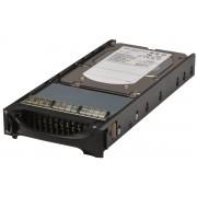 """0A35771 Dell EqualLogic 750GB SATA 7.2k 3.5"""" Hard Drive"""
