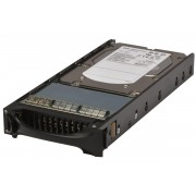 "9BL148-081 Dell EqualLogic 750GB SATA 7.2k 3.5"" Hard Drive"