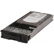 "8RMTX Dell EqualLogic 2TB SATA 7.2k 3.5"" 6G Hard Drive"