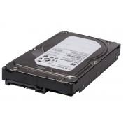 """0A39289 Dell EqualLogic 1TB SATA 7.2k 3.5"""" 3G Hard Drive"""