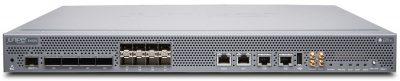 EX9250 Juniper Networks EX9250 Network Switches