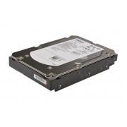 """0A31619 Dell EqualLogic 500GB SATA 7.2k 3.5"""" Hard Drive"""