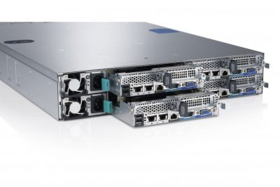 Buy New and Refurbished (Used) Dell PowerEdge Servers