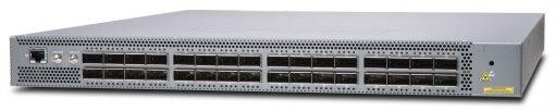 QFX5200 Juniper Networks QFX5200 32 Port Ethernet Switches