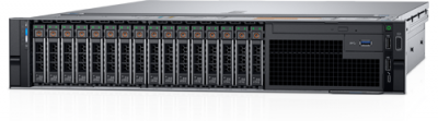 R740 Dell PowerEdge R740 CTO Server New