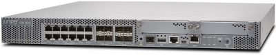 SRX1500 Juniper SRX1500 Series Services Gateways Mid Range