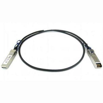 00AY764 Lenovo 1.5m Passive DAC SFP+ Cable
