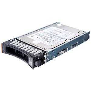 00MJ149 (Refurb) Lenovo 1.2 TB 10,000 rpm 6 Gb SAS 2.5 Inch HDD