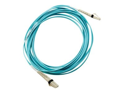00MN502 Lenovo 1m LC-LC OM3 MMF Cable