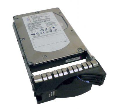 00MN524 (Refurb) Lenovo 1.8 TB 10,000 rpm 12 Gb SAS 3.5-Inch Hard Drive