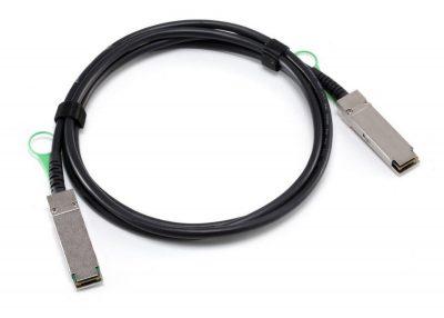 00D5810 Lenovo 5m QSFP+ to QSFP+ Cable
