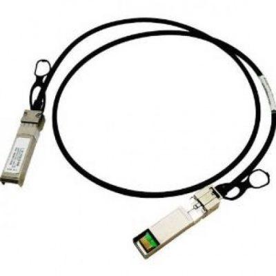 00D6288 Lenovo 0.5m Passive DAC SFP+ Cable