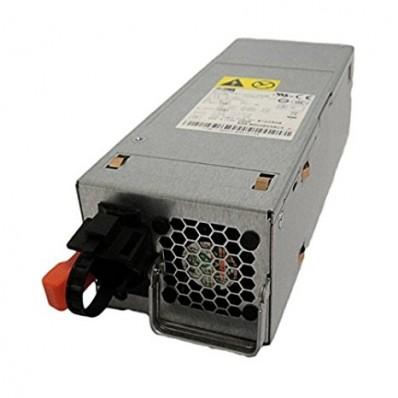 00MU910 Lenovo System x 900W High Efficiency -48 V DC Power Supply