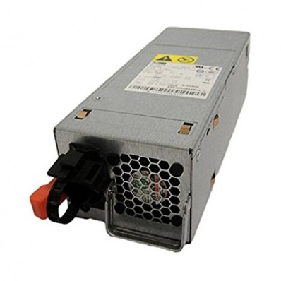 00MU909 Lenovo System x 1500W High Efficiency Platinum AC Power Supply