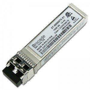 00MY766 Brocade 8GB 25KM ELW SFP Transceiver