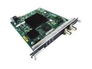 SRX-GP-1DS3-E3 1-Port Clear Channel DS3/E3 GPIM for SRX Branch Services Products