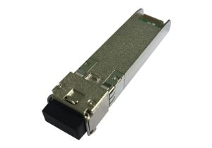 BP3AM6TL Juniper SFP+, DWDM TUNABLE, 80KM, MULTI-RATE, 9.9 TO 11.1GBPS