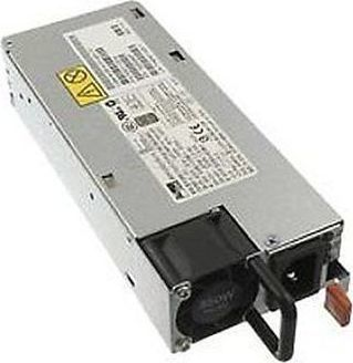 00MU911 Lenovo System x 1300W High Efficiency Titanium AC Power Supply (200-240V)