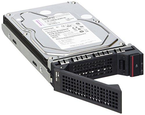 00WG705 Lenovo 300GB 10K 12Gbps SAS 2.5in G3HS SED